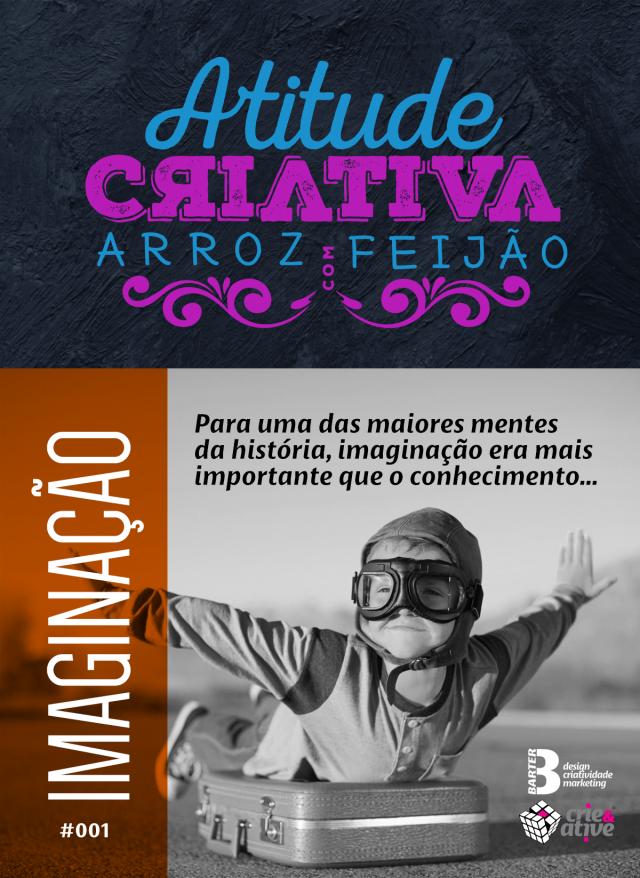 ATITUDE_CRIATIVA_01_IMAGINA